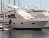 Doqueve Majestic 420, Motoryacht Doqueve Majestic 420 Zu verkaufen durch White Whale Yachtbrokers