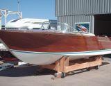 Classic Wooden Sportboat 710, Speedbåd og sport cruiser  Classic Wooden Sportboat 710 til salg af  White Whale Yachtbrokers