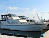 Valkkruiser 1160 GSAK, Bateau à moteur Valkkruiser 1160 GSAK à vendre par White Whale Yachtbrokers
