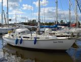 Taling 33 Ak, Sejl Yacht Taling 33 Ak til salg af  White Whale Yachtbrokers