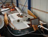 Boeier Platbodem, Scafo Tondo, Scafo Piatto Boeier Platbodem in vendita da White Whale Yachtbrokers