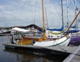 Vollenhovense Bol 8.50 Meter, Судна с плоским и круглым дном Vollenhovense Bol 8.50 Meter для продажи White Whale Yachtbrokers