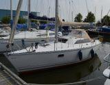 Jeanneau Sunway 27 (midzwaard), Zeiljacht Jeanneau Sunway 27 (midzwaard) hirdető:  White Whale Yachtbrokers