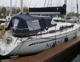 Bavaria 37 Cruiser, Segelyacht Bavaria 37 Cruiser Zu verkaufen durch White Whale Yachtbrokers