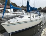 Catalina 320, Sejl Yacht Catalina 320 til salg af  White Whale Yachtbrokers