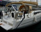 Dufour 382 Grand Large, Segelyacht Dufour 382 Grand Large Zu verkaufen durch White Whale Yachtbrokers