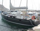 Hanse 470 E, Парусная яхта Hanse 470 E для продажи White Whale Yachtbrokers