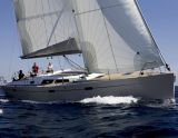 Hanse 470 E, Voilier Hanse 470 E à vendre par White Whale Yachtbrokers