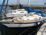Hallberg-Rassy 29, Парусная яхта Hallberg-Rassy 29 для продажи White Whale Yachtbrokers