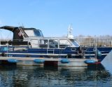 Woodfield Bakdekkruiser, Motoryacht Woodfield Bakdekkruiser in vendita da White Whale Yachtbrokers