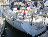 Jeanneau Sun Odyssey 42 DS, Voilier Jeanneau Sun Odyssey 42 DS à vendre par White Whale Yachtbrokers