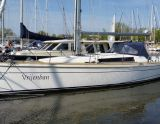 Wauquiez Centurion 40S, Sejl Yacht Wauquiez Centurion 40S til salg af  White Whale Yachtbrokers