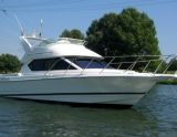 Bayliner 2858 SE Ciera Command Bridge, Speed- en sportboten Bayliner 2858 SE Ciera Command Bridge hirdető:  White Whale Yachtbrokers