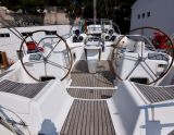 Jeanneau Sun Odyssey 54 DS, Парусная яхта Jeanneau Sun Odyssey 54 DS для продажи White Whale Yachtbrokers
