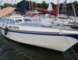 Reinke Super S10, Voilier Reinke Super S10 à vendre par White Whale Yachtbrokers