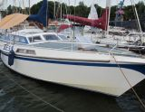 Reinke Super S10, Zeiljacht Reinke Super S10 hirdető:  White Whale Yachtbrokers