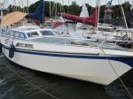 Reinke Super Reinke S10, Zeiljacht Reinke Super Reinke S10 for sale by White Whale Yachtbrokers