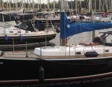 Koopmans 34, Segelyacht Koopmans 34 Zu verkaufen durch White Whale Yachtbrokers