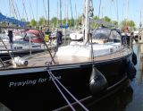 Koopmans 34, Парусная яхта Koopmans 34 для продажи White Whale Yachtbrokers