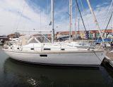 Beneteau Oceanis 36 CC, Segelyacht Beneteau Oceanis 36 CC Zu verkaufen durch White Whale Yachtbrokers