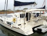 Maverick 400, Multihull sailing boat Maverick 400 for sale by White Whale Yachtbrokers