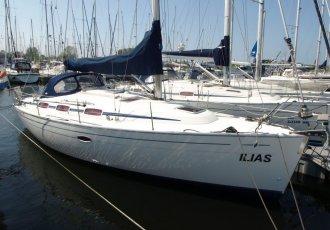 Bavaria 33 Cruiser, Zeiljacht Bavaria 33 Cruiser te koop bij White Whale Yachtbrokers