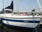Coronado 35 Ketch, Segelyacht Coronado 35 Ketch Zu verkaufen durch White Whale Yachtbrokers