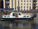 Kok Kruiser 1000 GSAK, Motoryacht Kok Kruiser 1000 GSAK Zu verkaufen durch White Whale Yachtbrokers