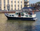 Kok Kruiser Bomvol 1000 GSAK, Motoryacht Kok Kruiser Bomvol 1000 GSAK Zu verkaufen durch White Whale Yachtbrokers