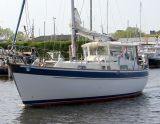 Hallberg Rassy 94, Voilier Hallberg Rassy 94 à vendre par White Whale Yachtbrokers
