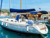 Salona 40, Barca a vela Salona 40 in vendita da White Whale Yachtbrokers