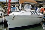 Beneteau FIRST 35S5, Zeiljacht Beneteau FIRST 35S5 for sale by White Whale Yachtbrokers