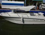 Finnmaster Pilot 7.0, Motoryacht Finnmaster Pilot 7.0 Zu verkaufen durch White Whale Yachtbrokers