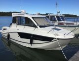 Quicksilver 755 Weekend, Motoryacht Quicksilver 755 Weekend Zu verkaufen durch White Whale Yachtbrokers