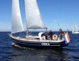 Dufour 35, Sejl Yacht Dufour 35 til salg af  White Whale Yachtbrokers