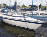 Friendship 35 Kielmidzwaard, Barca a vela Friendship 35 Kielmidzwaard in vendita da White Whale Yachtbrokers