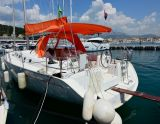 Beneteau Cyclades 50.5, Barca a vela Beneteau Cyclades 50.5 in vendita da White Whale Yachtbrokers