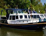 Linssen 35 AC Classic Sturdy, Motoryacht Linssen 35 AC Classic Sturdy Zu verkaufen durch White Whale Yachtbrokers
