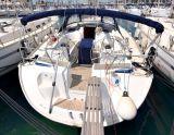 Bavaria 46, Voilier Bavaria 46 à vendre par White Whale Yachtbrokers
