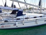 Bavaria 50, Voilier Bavaria 50 à vendre par White Whale Yachtbrokers