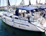 Bavaria 37 Cruiser, Segelyacht Bavaria 37 Cruiser Zu verkaufen durch White Whale Yachtbrokers - Croatia