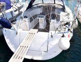 Bavaria 40 Cruiser, Segelyacht Bavaria 40 Cruiser Zu verkaufen durch White Whale Yachtbrokers - Croatia