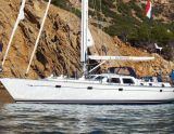 Oyster 53 HP, Sejl Yacht Oyster 53 HP til salg af  White Whale Yachtbrokers