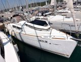 Jeanneau Sun Odyssey 33i, Парусная яхта Jeanneau Sun Odyssey 33i для продажи White Whale Yachtbrokers