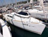 Jeanneau Sun Odyssey 33i, Segelyacht Jeanneau Sun Odyssey 33i Zu verkaufen durch White Whale Yachtbrokers