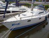 Jeanneau Sun Odyssey 30, Segelyacht Jeanneau Sun Odyssey 30 Zu verkaufen durch White Whale Yachtbrokers