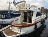 Sciallino S40 Flybridge, Speedbåd og sport cruiser  Sciallino S40 Flybridge til salg af  White Whale Yachtbrokers