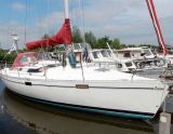 Beneteau OCEANIS 390, Парусная яхта Beneteau OCEANIS 390 для продажи White Whale Yachtbrokers
