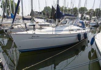 Bavaria 34, Zeiljacht Bavaria 34 te koop bij White Whale Yachtbrokers