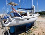 Catalina 42, Barca a vela Catalina 42 in vendita da White Whale Yachtbrokers